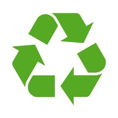 Storskrald - genbrug